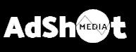AdShot Media